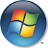logo windows 2