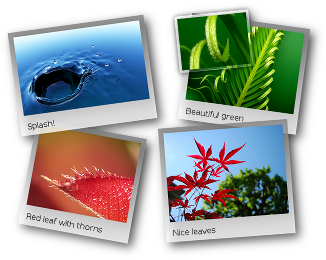 Fotowall 1.0: create posters, wallpapers and original pictures